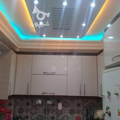 78 متر واحد مستقل راه جدا در کوهبنه در گروه خرید و فروش املاک در گیلان در شیپور-عکس18