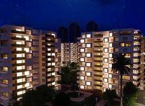 فروش آپارتمان /90 متر/ در دریاچه خلیج فارس/ویودار در شیپور-عکس کوچک