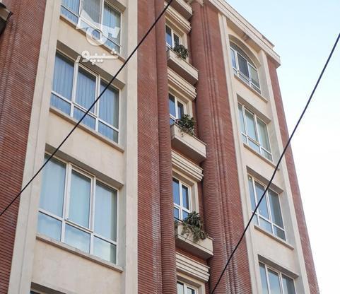 فرمانیه نوساز 125متر ( ویو ابدی  )  در گروه خرید و فروش املاک در تهران در شیپور-عکس1