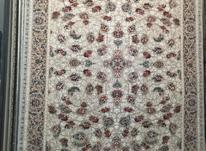 فرش چکاوک کرم جدید 700شانه در شیپور-عکس کوچک
