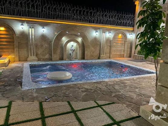 فروش ویلا 400 متر در شهریار در گروه خرید و فروش املاک در تهران در شیپور-عکس13
