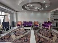 آپارتمان 120متری بسیار لوکس در شیپور-عکس کوچک