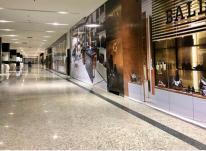 فروش تجاری و مغازه 23 متر در هایپر دیلمان در شیپور-عکس کوچک