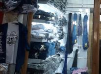 مغازه اکازیون در بازار تاریخی تبریز در شیپور-عکس کوچک