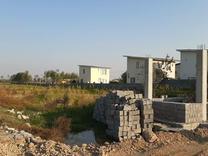فروش زمین مسکونی در محمودآباد در شیپور