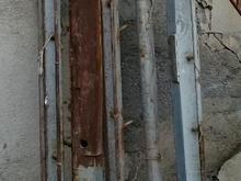 دارقالی3×2  اهنی وتخته در شیپور