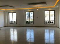 فروش آپارتمان در قدرتی نوشهر در شیپور-عکس کوچک