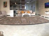 فروش آپارتمان 171 متر در سلمان فارسی در شیپور-عکس کوچک