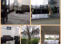 فروش آپارتمان 100 متر شهرک زیتون ابتدا جاده گلما در شیپور-عکس کوچک