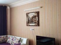 آپارتمان طالقانی،120 متر بسیار یک در شیپور-عکس کوچک