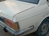 خودرو     پیکان در شیپور-عکس کوچک