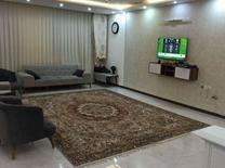 آپارتمان شیک دو سال ساخت در شیپور
