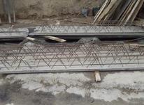 کار کردن ساختمان صفرتاصد در شیپور-عکس کوچک