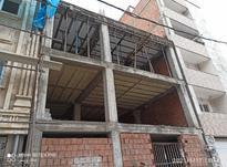 پیش فروش آپارتمان در پاسداران 7/1 در شیپور-عکس کوچک