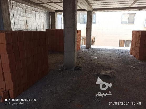 پیش فروش آپارتمان در گروه خرید و فروش املاک در گلستان در شیپور-عکس3