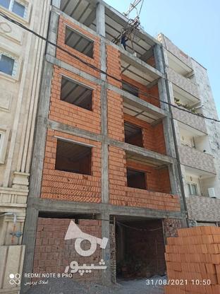 پیش فروش آپارتمان در گروه خرید و فروش املاک در گلستان در شیپور-عکس8