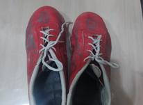 کفش سالنی 39 در شیپور-عکس کوچک