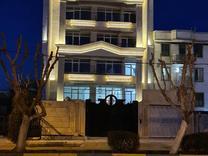 آپارتمان 110 متری نوساز منظریه در شیپور
