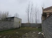 270 متر زمین داخل بافت مسکونی با قیمت بی نظیر در شیپور-عکس کوچک