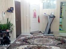 آپارتمان تک واحدی در شیپور