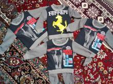 لباس پسرانه سایزه 1تا2سال در شیپور
