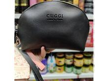 کیف لوازم آرایشی گوچی در شیپور