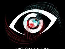 آژانس تبلیغاتی ویژن مدیا نیرو استخدام میکند. در شیپور