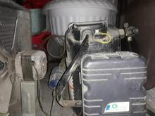 موتور یخچال فریرز ویترینی در شیپور