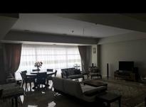 آپارتمان 150 متری در هروی  در شیپور-عکس کوچک