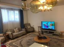 فروش آپارتمان 135 متر در فیروزآباد در شیپور-عکس کوچک