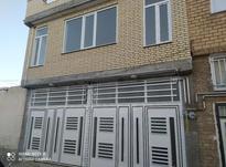 فروش دو طبقه کلیدنخورده 147 متر درباسکول لیلی پور در شیپور-عکس کوچک