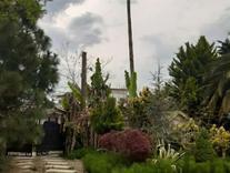 فروش ویلا 800 متر در سلمان شهر در شیپور