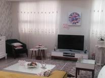 فروش آپارتمان 75 متر در پاسداران در شیپور