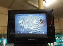 تلویزیون 21 اینچ در شیپور-عکس کوچک