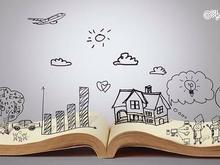 هموطن گرامی، اتباع عزیز، داستان، خاطره و قصه شما را خریداریم در شیپور