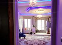 فروش آپارتمان 100 متر در لنگرود.لیلاشهر در شیپور-عکس کوچک