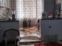 فروش آپارتمان 60 متر در قریشی در شیپور-عکس کوچک