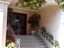 فروش آپارتمان 120 متر 2 پارکینگ در دروس در شیپور