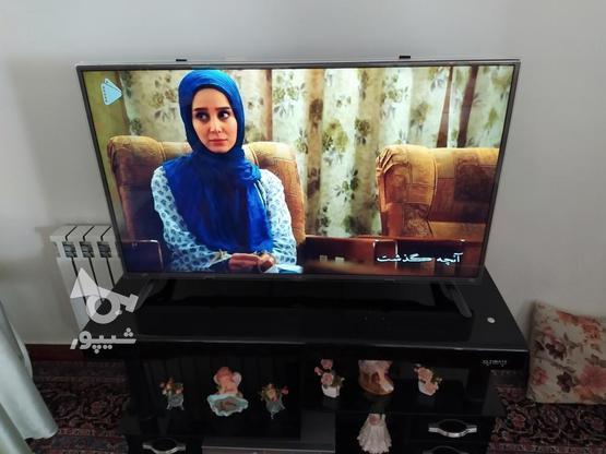 گلس و محافظ صفحه تلویزیون ال ای دی و ال سی دی در گروه خرید و فروش لوازم الکترونیکی در تهران در شیپور-عکس5