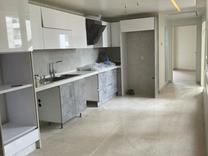 اجاره آپارتمان 90 متر در سعادت آباد در شیپور