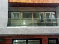 آپارتمان 250 متری مدرن و لوکس در میرزمانی در شیپور