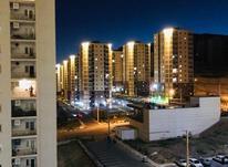 فروش آپارتمان در فاز 11 پردیس 89 متری در شیپور-عکس کوچک