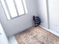 آپارتمان 40 متر در زنجانجنوبی در شیپور