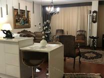 فروش آپارتمان 105 متر در سعادت آباد در شیپور