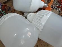 تعمیر انواع لامپهای LED و پرژکتور در شیپور