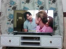 تلوزیون الجی ال ای دی 43 اینچ  در شیپور