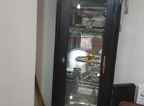 بوفه 3 طبقه مناسب خانه کوچک در شیپور-عکس کوچک