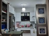 فروش آپارتمان 78 متر در فاز 4 در شیپور-عکس کوچک