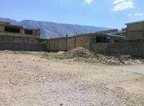 زمین مسکونی472متر در شیپور-عکس کوچک
