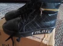 کفش دخترانه سایز37 در شیپور-عکس کوچک